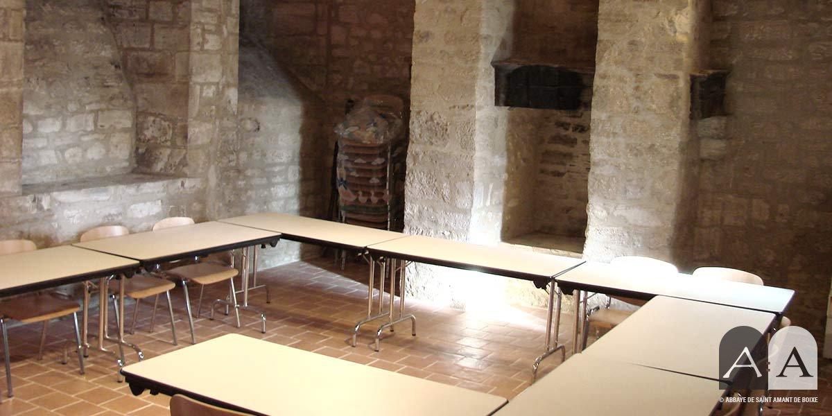 Abbaye-saint-amant-de-boixe-location-salle-abbe-guillaume