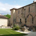 Abbaye-saint-amant-de-boixe-location-salle-cloitre-04