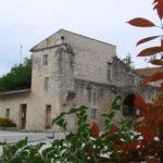 Abbaye-saint-amant-de-boixe-location-salle-porterie-01