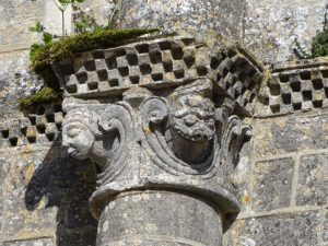 abbaye-saint-amant-de-boixe-architecture-15