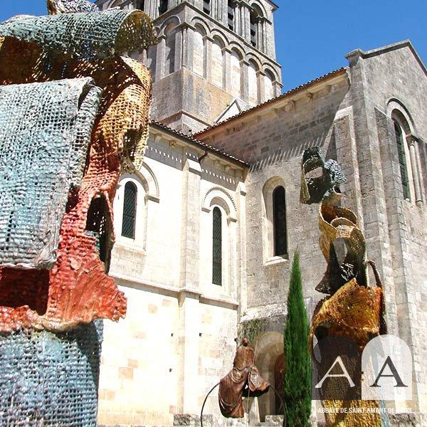 abbaye-saint-amant-de-boixe-titre-exposition