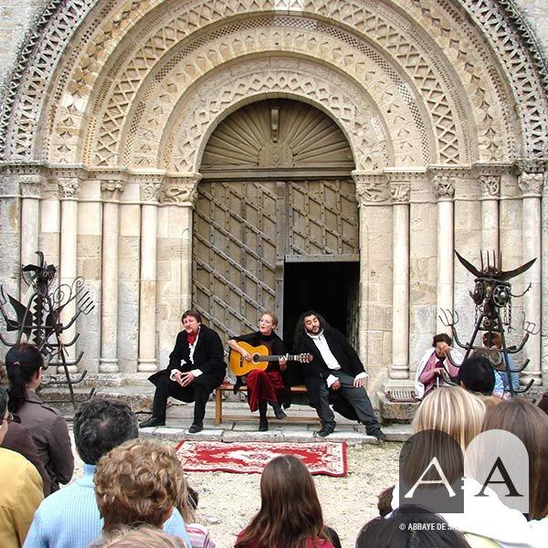 abbaye-saint-amant-de-boixe-titre-manifestation-culturelle
