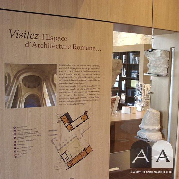 abbaye-saint-amant-de-boixe-visite-non-accompagnee