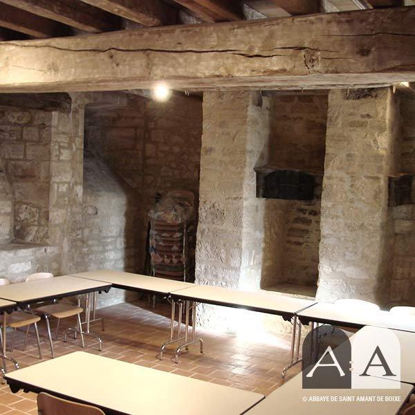 Abbaye-saint-amant-de-boixe-location-salle-abbe-guillaume-titre