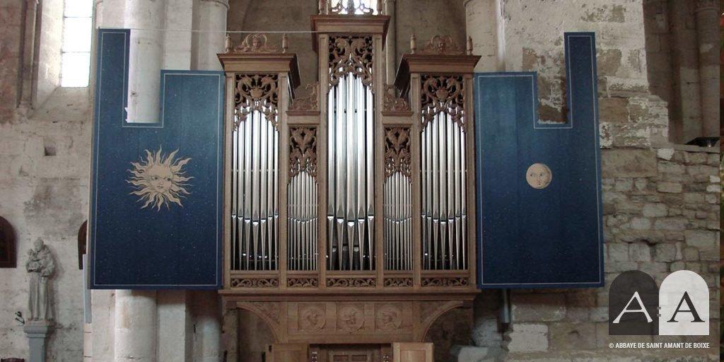 abbaye-saint-amant-de-boixe-actualites