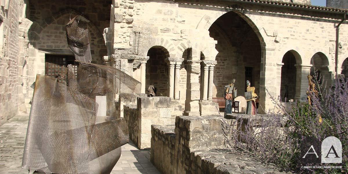 abbaye-saint-amant-de-boixe-exposition