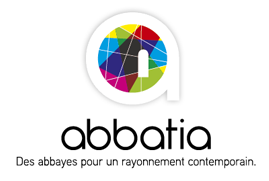 abbaye-saint-amant-de-boixe-partenaire-abbatia