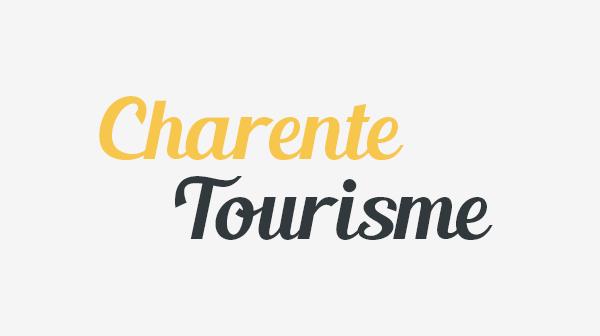 abbaye-saint-amant-de-boixe-partenaire-charente-tourisme