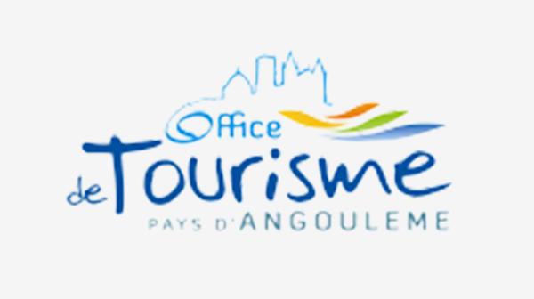 abbaye-saint-amant-de-boixe-partenaire-office-tourisme-angouleme