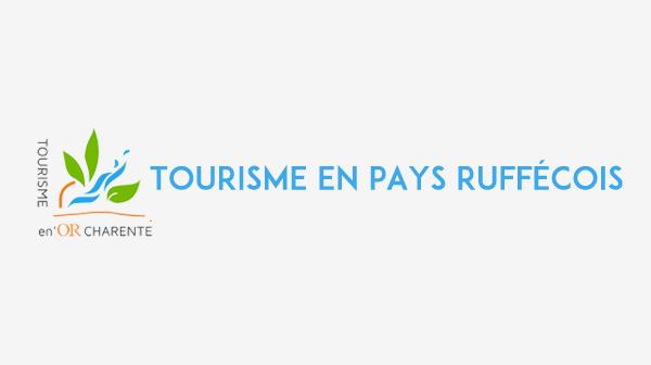 abbaye-saint-amant-de-boixe-partenaire-office-tourisme-ruffecois