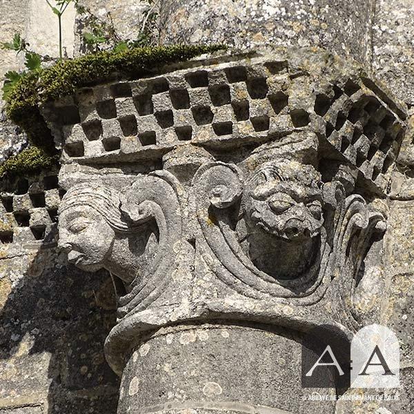abbaye-saint-amant-de-boixe-partenaires