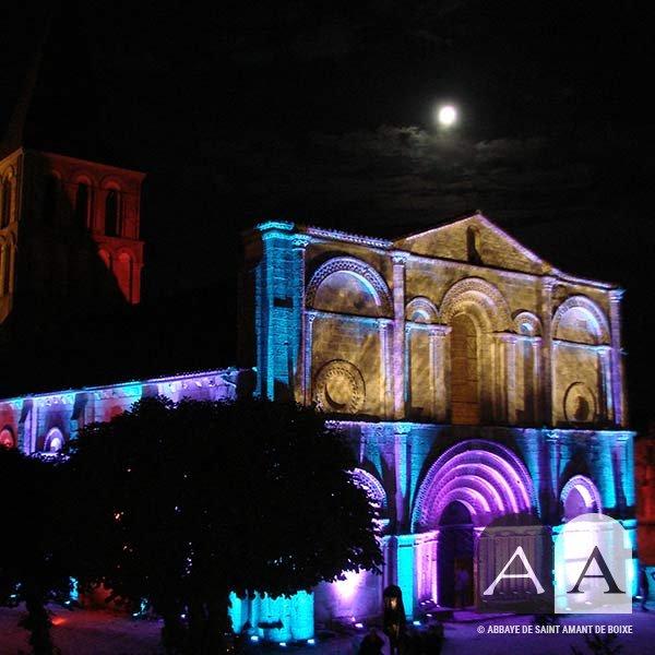 abbaye-saint-amant-de-boixe-sejour