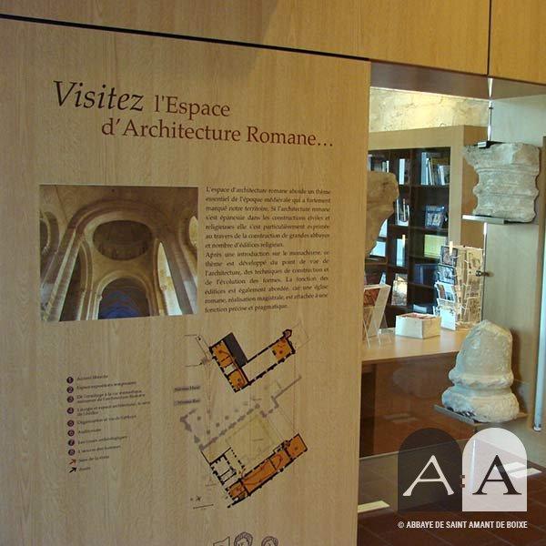 abbaye-saint-amant-de-boixe-titre-espace-architecture-romane