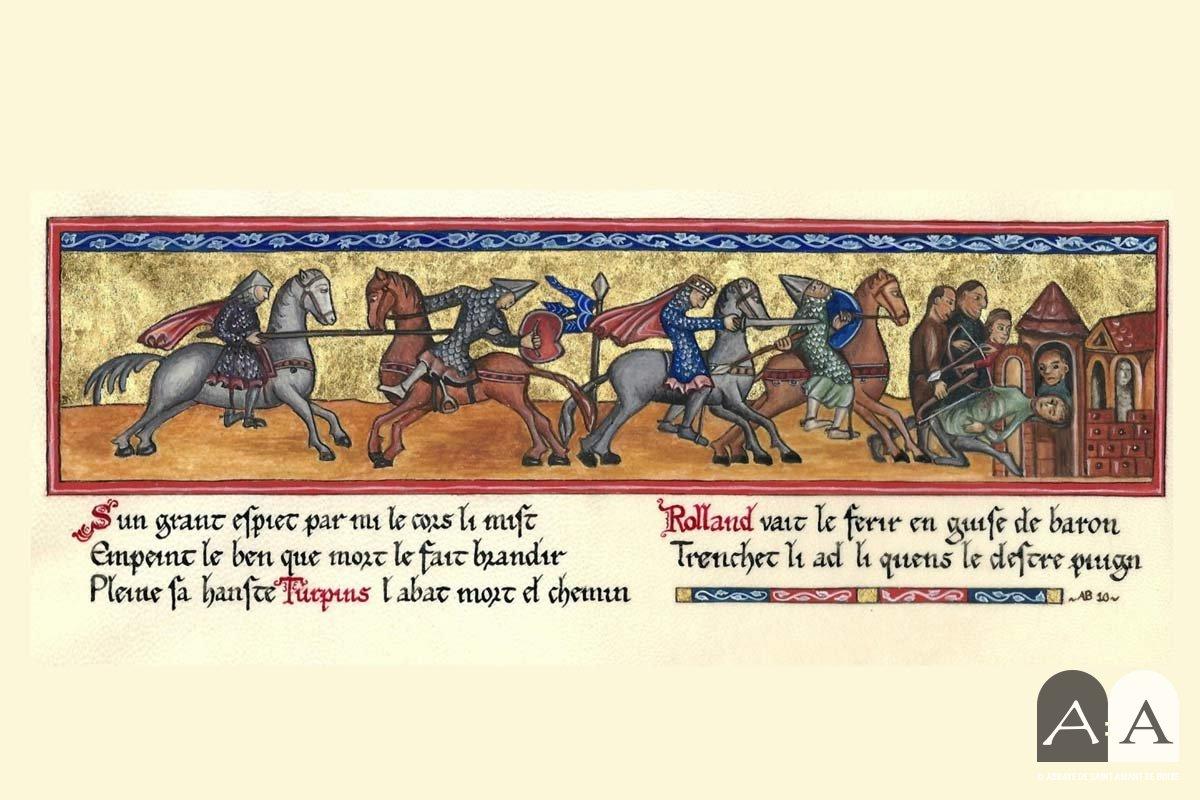 abbaye-saint-amant-de-boixe-programme-stage-enluminure