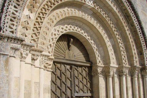La nouvelle monographie de l'abbaye