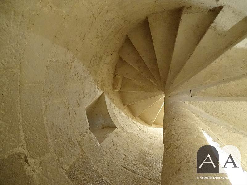 abbaye-saint-amant-de-boixe-programme-visite-clocher-02