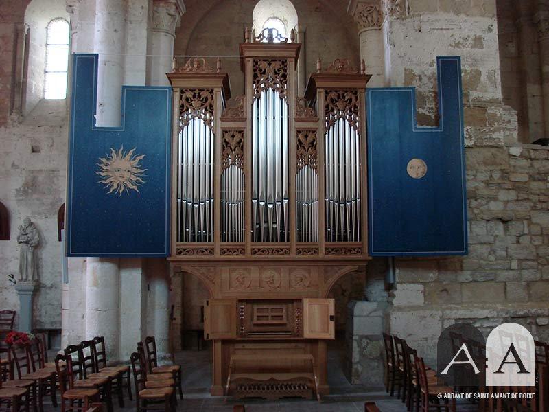 abbaye-saint-amant-de-boixe-programme-visite-musicale